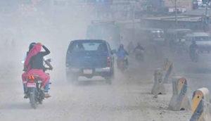 Chandragirinews dhulo-300x172 कंलकी नागढुङगा सडकको विजोग, धुलोमै जाने भो जिन्दगी । मुख्य राष्ट्रिय    chandragiri, chandragiri news, chandragiri hills, chandragiri cabel car, thankot, satungal, naikap, balambu, matatirtha