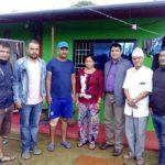 Chandragirinews 20562727_1545228188861021_1620911238_n-150x150 श्री गणेश दाना उद्योगले ब्लड क्यान्सर पीडित ११ वर्षे मन्जित तामाङको उपचाराथ सहयोग । बाद भन्ज्यांग स्वास्थ्य    chandragiri