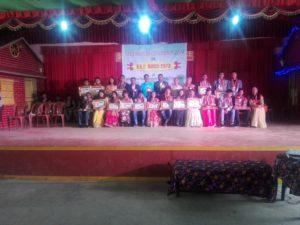Chandragirinews 5-2-300x225 जिब्स स्कुलको 'मोबाइल एप्स' सार्वजनिक शिक्षा सतुंगल    chandragiri, chandragiri news, chandragiri hills, chandragiri cabel car, thankot, satungal, naikap, balambu, matatirtha