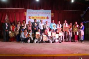 Chandragirinews 8-1-300x200 जिब्स स्कुलको 'मोबाइल एप्स' सार्वजनिक शिक्षा सतुंगल    chandragiri, chandragiri news, chandragiri hills, chandragiri cabel car, thankot, satungal, naikap, balambu, matatirtha