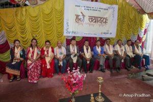Chandragirinews 12-1-300x200 एसईई  परीक्षामा उटकृष्ट नतिजा प्राप्त गर्ने छात्र र छात्राहरुलाइ सम्मान शिक्षा    chandragiri