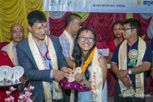 Chandragirinews 3-300x200 एसईई  परीक्षामा उटकृष्ट नतिजा प्राप्त गर्ने छात्र र छात्राहरुलाइ सम्मान शिक्षा    chandragiri