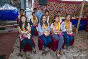 Chandragirinews 7-300x200 एसईई  परीक्षामा उटकृष्ट नतिजा प्राप्त गर्ने छात्र र छात्राहरुलाइ सम्मान शिक्षा    chandragiri