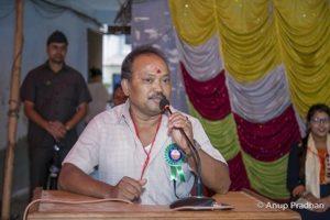 Chandragirinews 8-300x200 एसईई  परीक्षामा उटकृष्ट नतिजा प्राप्त गर्ने छात्र र छात्राहरुलाइ सम्मान शिक्षा    chandragiri