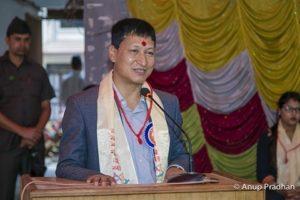 Chandragirinews 9-300x200 एसईई  परीक्षामा उटकृष्ट नतिजा प्राप्त गर्ने छात्र र छात्राहरुलाइ सम्मान शिक्षा    chandragiri