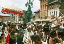 Chandragirinews Gai-Jatra-central-bazaar-in-Pokhara-August-1964-photo-by-Stu-Ullmann.-218x150 Home    chandragiri
