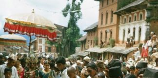 Chandragirinews Gai-Jatra-central-bazaar-in-Pokhara-August-1964-photo-by-Stu-Ullmann.-324x160 Home    chandragiri