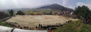 Chandragirinews naikap-football-ground-300x105 नैकाप गोल्डकपको दोस्रो संस्करण आयोजना हुने खेलकुद नैकाप नयाँ भन्ज्यांग नैकाप पुरानो भन्ज्यांग    chandragiri