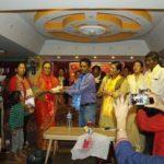 Chandragirinews received_10155769977560229-150x150 वाढी पिडितका लागि च.नपा ७ एमाले वाट सहयाेग महादेव स्थान समाज    chandragiri, chandragiri news, chandragiri hills, chandragiri cabel car, thankot, satungal, naikap, balambu, matatirtha