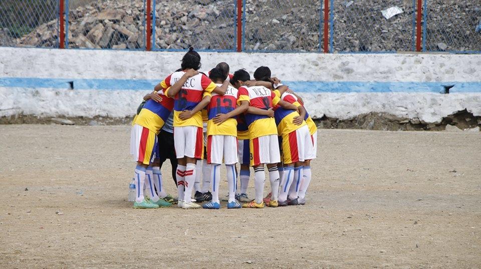 Chandragirinews 4 वेस्ट काठमाडौँ नैकाप र लकश साकोस,बल्खु,नैकाप गोल्डकपको अन्तिम ८ मा पुग्न सफल भएका छन्   खेलकुद नैकाप नयाँ भन्ज्यांग नैकाप पुरानो भन्ज्यांग    chandragiri, chandragiri news, chandragiri hills, chandragiri cabel car, thankot, satungal, naikap, balambu, matatirtha