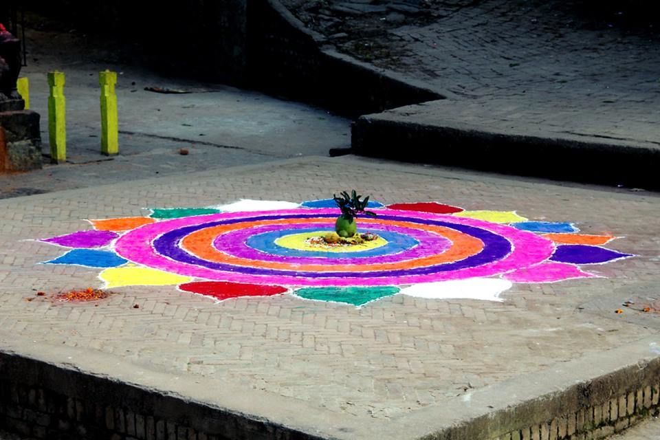 Chandragirinews satungal-nepal-sambat-1138-chandragirinews-33 नेपाल संवत् ११३८ का अवसरमा अायाेजित र्याली कला/साहित्य मुख्य    chandragiri