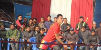 Chandragirinews boshigaun-badminton-semifinal-6-324x160 Home    chandragiri, chandragiri news, chandragiri hills, chandragiri cabel car, thankot, satungal, naikap, balambu, matatirtha