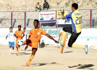 Chandragirinews gold-cup-2nd-semi-final-5_600x400-324x235 Home    chandragiri, chandragiri news, chandragiri hills, chandragiri cabel car, thankot, satungal, naikap, balambu, matatirtha