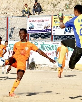 Chandragirinews gold-cup-2nd-semi-final-5_600x400-324x400 Home    chandragiri, chandragiri news, chandragiri hills, chandragiri cabel car, thankot, satungal, naikap, balambu, matatirtha