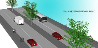 Chandragirinews kalanki-naghdhunga-road-324x160 Home    chandragiri, chandragiri news, chandragiri hills, chandragiri cabel car, thankot, satungal, naikap, balambu, matatirtha