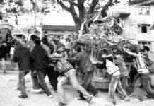 Chandragirinews panga-218x150 Home    chandragiri, chandragiri news, chandragiri hills, chandragiri cabel car, thankot, satungal, naikap, balambu, matatirtha