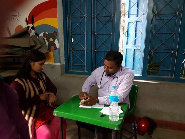 Chandragirinews spark-1_600x450 नारायण जन मा.वि, मच्छेगाउँ मा अायोजित स्वास्थ्य शिविरमा १६५ जनाले लिए सेवा मछेगाउँ स्वास्थ्य    chandragiri