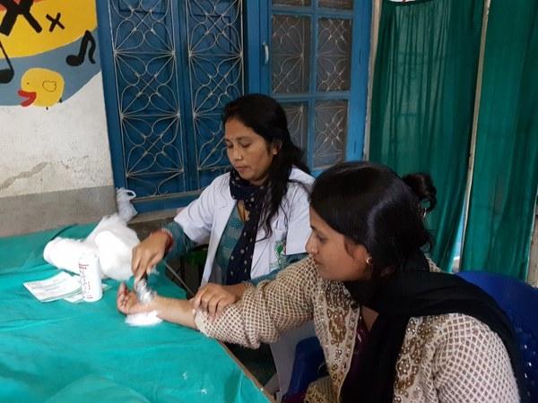 Chandragirinews spark-3_600x450 नारायण जन मा.वि, मच्छेगाउँ मा अायोजित स्वास्थ्य शिविरमा १६५ जनाले लिए सेवा मछेगाउँ स्वास्थ्य    chandragiri
