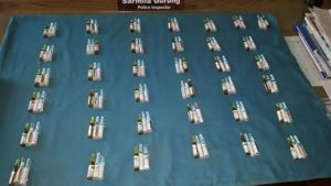 Chandragirinews balambu-police-2-300x169 सतुंगलमा लागु औषध सहित पक्राउ अपराध    chandragiri