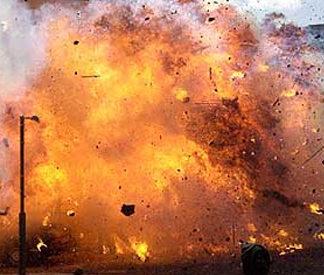 Chandragirinews blast_mitigation_street_view-324x275 Home    chandragiri