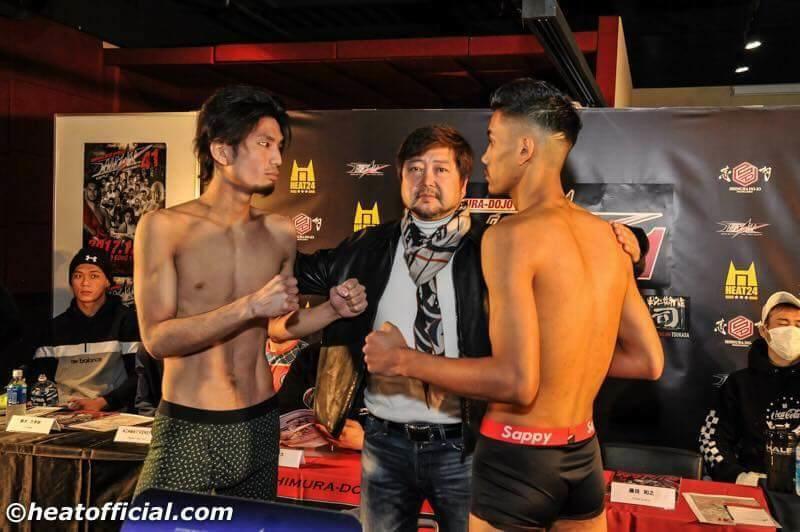 Chandragirinews boxing-5 जापानमा 'हिट ४१ प्रोफेशनल किक बक्सिङ'मा नेपाली खेलाडी घिमीरेलाई सफलता खेलकुद    chandragiri