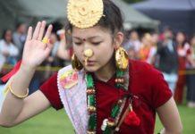 Chandragirinews festival-218x150 Home    chandragiri, chandragiri news, chandragiri hills, chandragiri cabel car, thankot, satungal, naikap, balambu, matatirtha