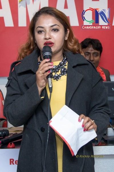 Chandragirinews chandragiri-yamaha-showroom-32 यामाहाको नयाँ शोरुम सतुंगलमा नगरपालिका बैक / सहकारी संस्था मुख्य सतुंगल समाज    chandragiri