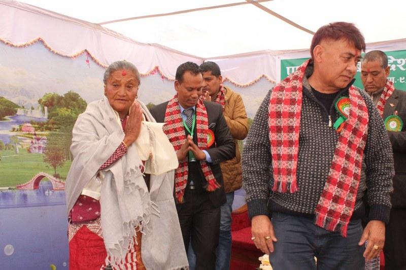 Chandragirinews puspakamal-chandragiri-10 पुष्पकमल बहुउद्देश्यीय सहकारी संस्था लि. को १० ओं बार्षिक साधारण सभा सम्पन्न बैक / सहकारी संस्था मछेगाउँ    chandragiri, chandragiri news, chandragiri hills, chandragiri cabel car, thankot, satungal, naikap, balambu, matatirtha