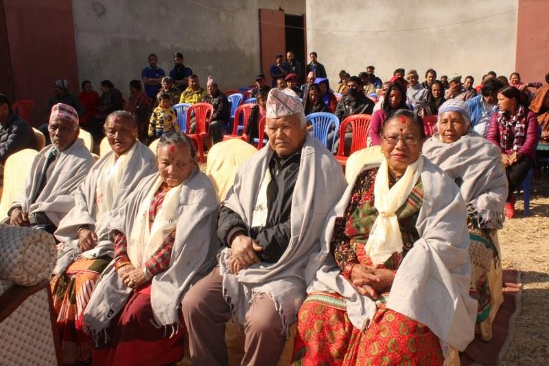 Chandragirinews puspakamal-chandragiri-13 पुष्पकमल बहुउद्देश्यीय सहकारी संस्था लि. को १० ओं बार्षिक साधारण सभा सम्पन्न बैक / सहकारी संस्था मछेगाउँ    chandragiri, chandragiri news, chandragiri hills, chandragiri cabel car, thankot, satungal, naikap, balambu, matatirtha