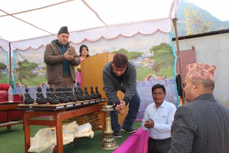 Chandragirinews puspakamal-chandragiri-2 पुष्पकमल बहुउद्देश्यीय सहकारी संस्था लि. को १० ओं बार्षिक साधारण सभा सम्पन्न बैक / सहकारी संस्था मछेगाउँ    chandragiri, chandragiri news, chandragiri hills, chandragiri cabel car, thankot, satungal, naikap, balambu, matatirtha