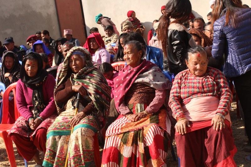 Chandragirinews puspakamal-chandragiri-6 पुष्पकमल बहुउद्देश्यीय सहकारी संस्था लि. को १० ओं बार्षिक साधारण सभा सम्पन्न बैक / सहकारी संस्था मछेगाउँ    chandragiri, chandragiri news, chandragiri hills, chandragiri cabel car, thankot, satungal, naikap, balambu, matatirtha