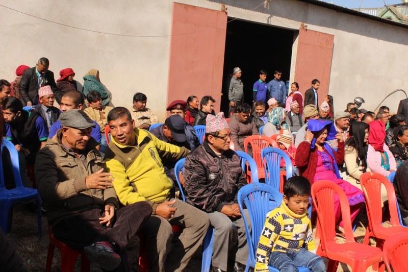 Chandragirinews puspakamal-chandragiri-7 पुष्पकमल बहुउद्देश्यीय सहकारी संस्था लि. को १० ओं बार्षिक साधारण सभा सम्पन्न बैक / सहकारी संस्था मछेगाउँ    chandragiri, chandragiri news, chandragiri hills, chandragiri cabel car, thankot, satungal, naikap, balambu, matatirtha