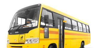 Chandragirinews school-bus-324x160 Home    chandragiri, chandragiri news, chandragiri hills, chandragiri cabel car, thankot, satungal, naikap, balambu, matatirtha