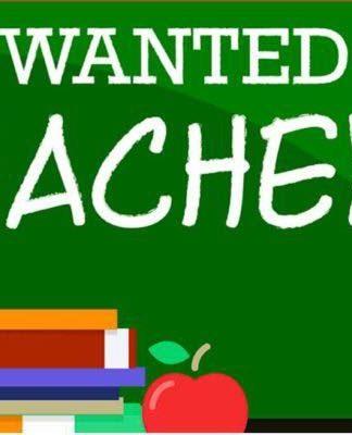 Chandragirinews teacher-vacancy-324x400 Home    chandragiri