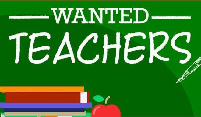 Chandragirinews teacher-vacancy-660x385 Home    chandragiri