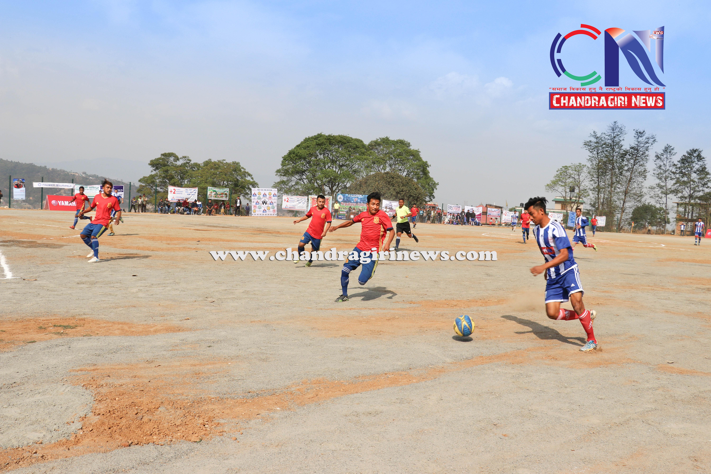 Chandragirinews western-united-first-game-5 चाैठाै  नेपाललय वईस्टन युनाईटेड क्लव फुटबल प्रतियाेगिता सुरू काठमाडौं किसीपिँडी खेलकुद थानकोट ब्रेकिंग न्युज महादेव स्थान मातातिर्थ मुख्य    chandragiri