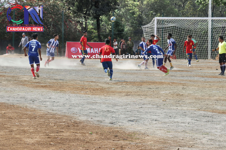 Chandragirinews western-united-first-game-7 चाैठाै  नेपाललय वईस्टन युनाईटेड क्लव फुटबल प्रतियाेगिता सुरू काठमाडौं किसीपिँडी खेलकुद थानकोट ब्रेकिंग न्युज महादेव स्थान मातातिर्थ मुख्य    chandragiri