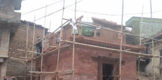 Chandragirinews bishnu-devi-mandir-324x160 Home    chandragiri