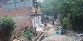 Chandragirinews kipulcha-324x160 Home    chandragiri