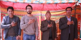 Chandragirinews donation-324x160 Home    chandragiri