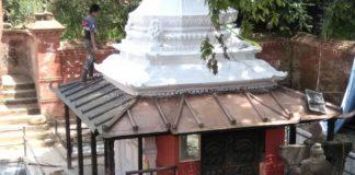 Chandragirinews machaegaun4-324x160 Home    chandragiri