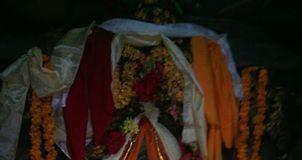 Chandragirinews machhegaun-mandir-302x160 Home    chandragiri