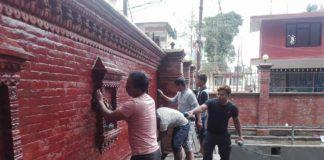 Chandragirinews puspakamal-324x160 Home    chandragiri
