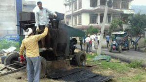 Chandragirinews FB_IMG_15284815880087785-300x169 बलम्बु स्थित हरियालीमा कालो पत्रे को काम हुदै! बलम्बु समाज    chandragiri