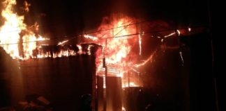 Chandragirinews fire-324x160 Home    chandragiri