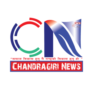 Chandragirinews.com is the first News Portal website in western part of Kathmandu City
